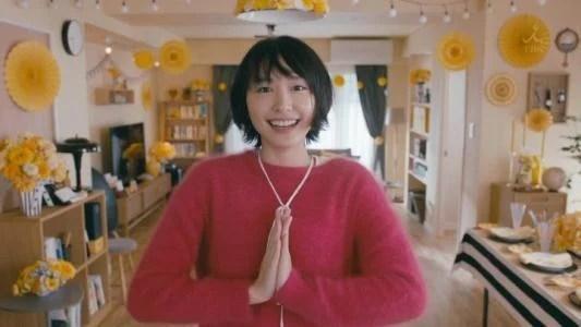 日本的全職家庭主婦是怎樣一個群體? - 每日頭條