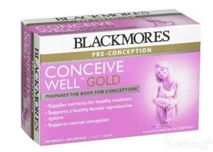 澳洲最好用的瘦身、護膚、孕產和保健品(精) - 每日頭條