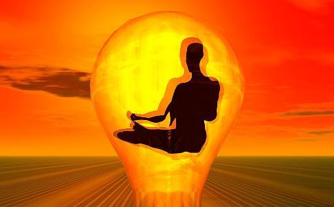 佛教文化的起源及發展歷程 - 每日頭條