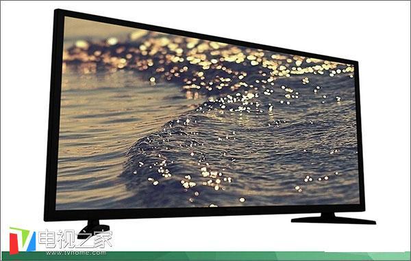 2017年智能電視怎麼選 八大熱門尺寸超值電視推薦 - 每日頭條
