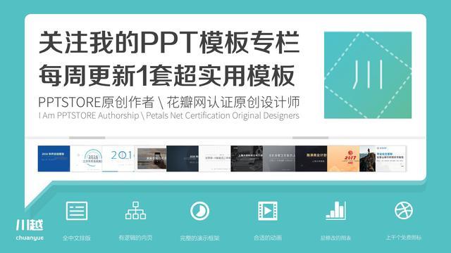 PPT小白:快看PPT字體使用手冊。以後做PPT更輕鬆啦! - 每日頭條