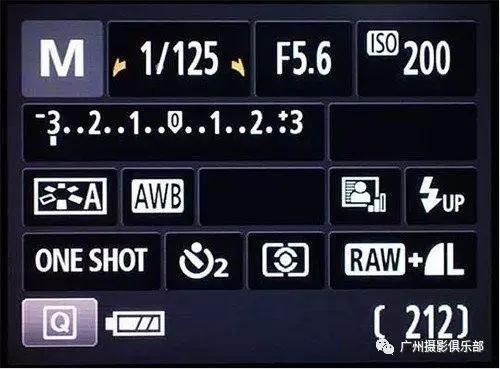 相機作為一個拍照工具。糾結相機到底怎麼用才對? - 每日頭條