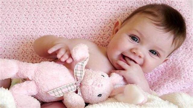 育兒小知識:哄寶寶睡覺學問大,不同階段的寶寶要用不同的方法 - 每日頭條