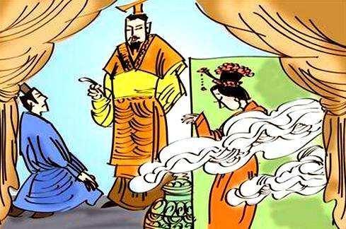 光武帝劉秀的這位臣子,直言敢諫,拒公主婚,一句名言流傳至今 - 每日頭條