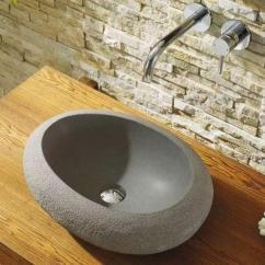 Oil Rubbed Bronze Kitchen Sink Knotty Pine Cabinets For Sale 浴室面盆千万别瞎买 7种热门面盆优缺点列好了 看完这篇就会选 每日头条 油擦青铜厨房水槽