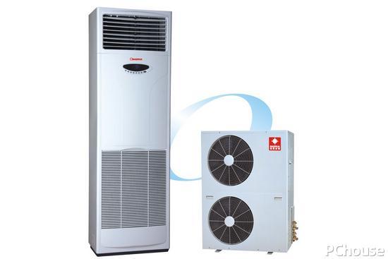 空調的匹數怎麼算 家用空調最新報價 - 每日頭條