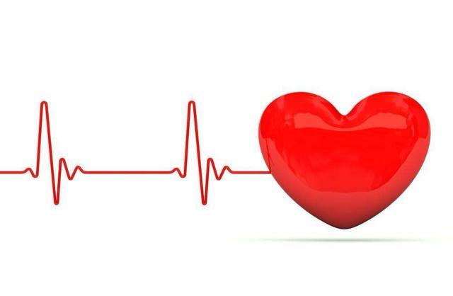心跳低於50次,需要裝起搏器嗎? - 每日頭條