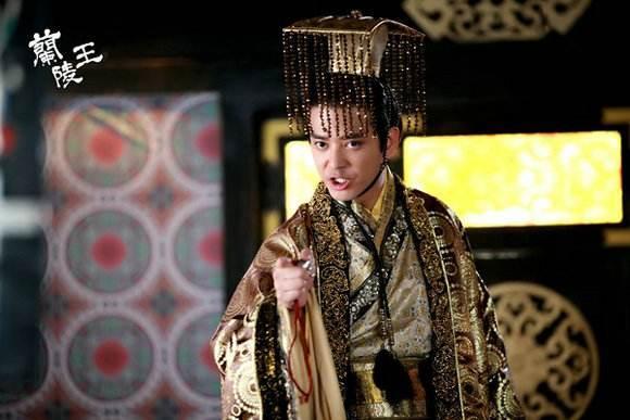 宇文邕是怎麼認識楊雪舞的 歷史上宇文邕有最愛的女人嗎 - 每日頭條
