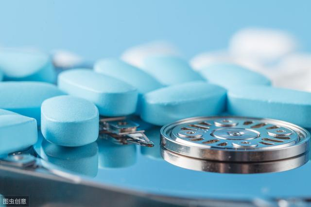 B肝患者如何正確停藥?2019年最新B肝停藥標準,解決你的疑問 - 每日頭條