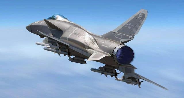 中國曝光最新改進型戰機,多功能,殲-10a,殲10d性能會如何? 轟油-6,也就是將被命名為殲10d,為何我國不會用?答案揭曉 ...