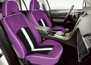 購新車千萬注意!汽車座椅換裝 要真皮不要「畫皮」 - 每日頭條