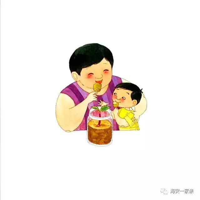 繪本故事《媽媽買綠豆》青島市北區海安幼兒園 - 每日頭條