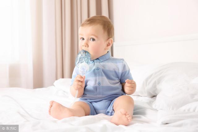 寶寶喉嚨有痰怎麼辦? - 每日頭條