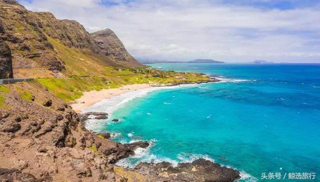 1000個人有1000種夏威夷玩法。但這篇攻略值得你收藏一下 - 每日頭條