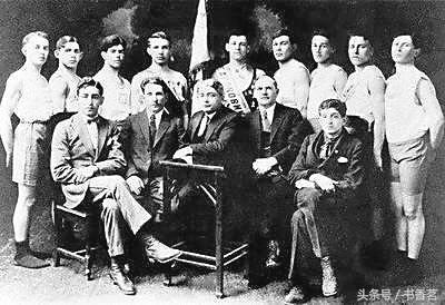 為什麼猶太人曾經計劃在中國東北建國,日本人的險惡用心 - 每日頭條