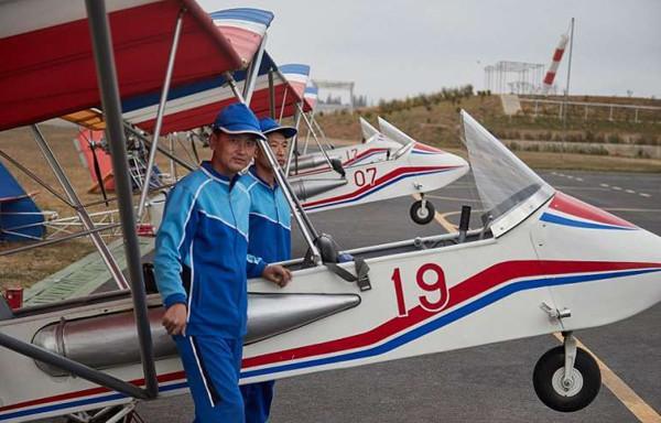 去朝鮮平壤旅遊 發現當地有錢人的生活優越富足 - 每日頭條