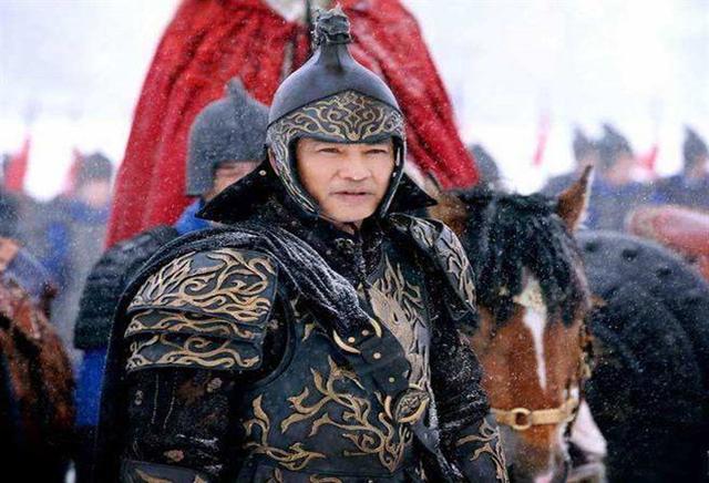 崇禎皇帝抱了一手好牌,卻被他打爛,李自成空歡喜皇太極看出門道 - 每日頭條