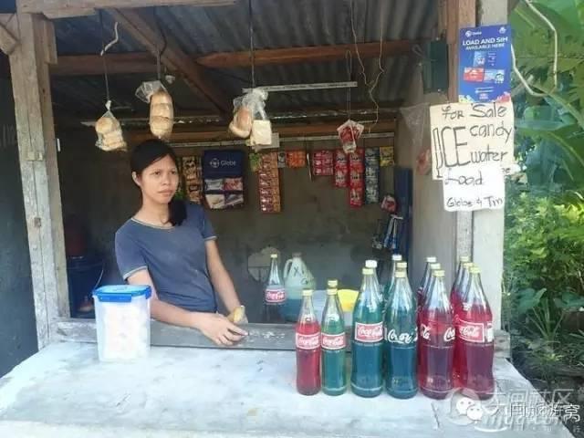 三個福建妹子在菲律賓的瘋狂之旅 - 每日頭條