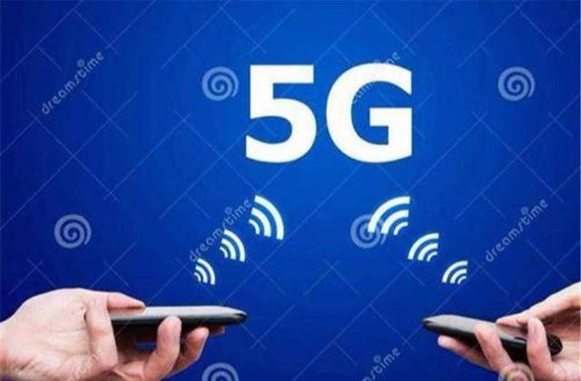 移動網際網路時代。4G升級到5G。是更換手機還是SIM卡? - 每日頭條