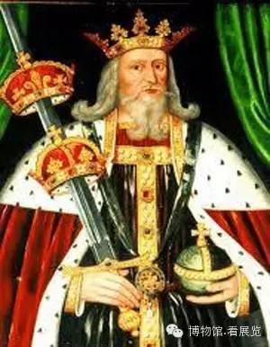 文博閱讀:英國的王朝歷史 - 每日頭條