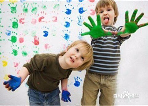 報了很多培訓班卻都沒堅持下來。怎樣正確培養孩子興趣愛好呢? - 每日頭條