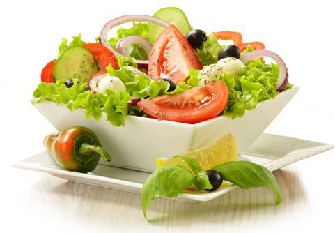 友情提醒:白血病不需要「過度營養」。飲食要適當! - 每日頭條
