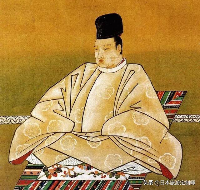 日本皇室怎麼保證血統純正?你可能沒聽說過 - 每日頭條