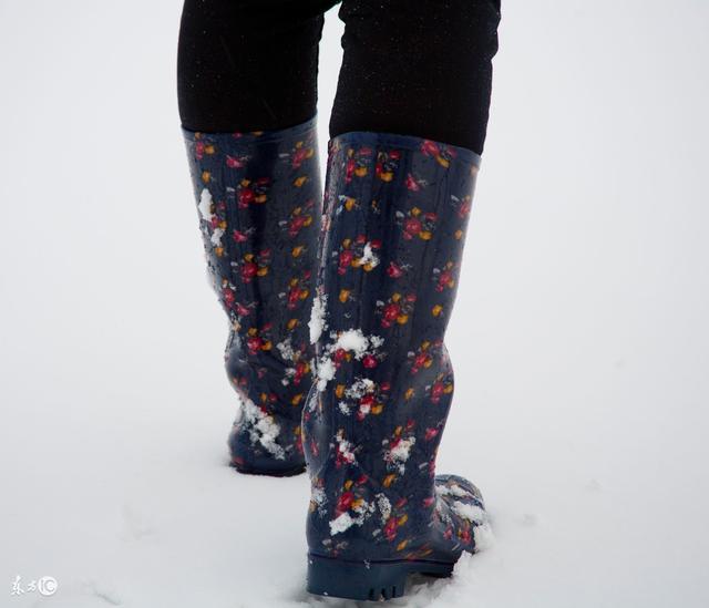冬季去北方雪鄉旅遊要注意的幾點,學會這7招讓你不感冒! - 每日頭條