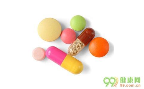 避孕藥的副作用有哪些 - 每日頭條