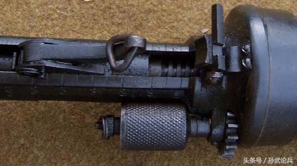 二戰時期日軍製造的擲彈筒和迫擊炮誰更優?歷史早已給出答案 - 每日頭條