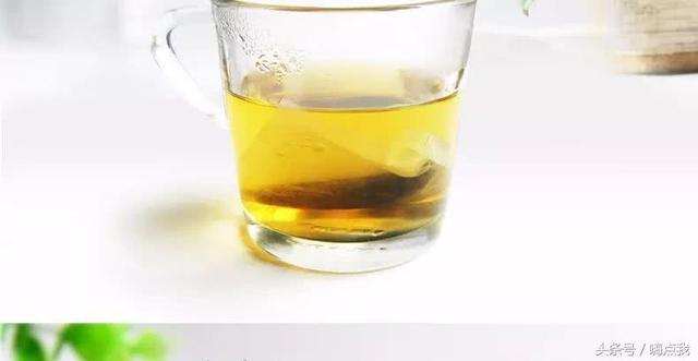 這種茶少喝!女子連喝3年大腸內壁全黑了!醫生說會增加癌變風險 - 每日頭條