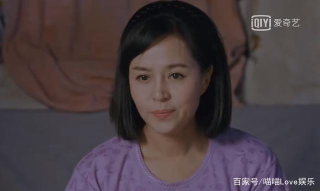 《小女人》中「四六不分的」賀永強,與徐慧芝戲裡戲外演繹夫妻情 - 每日頭條