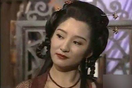 曾是張國榮戀人,分手後和圈內男友未婚生子,女兒是華裔小姐冠軍 - 每日頭條