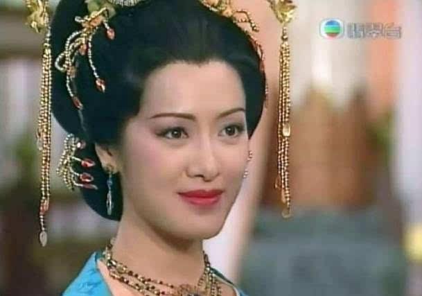 1973年到2019年歷屆香港小姐前三名。顏值最高的如今怎麼樣了? - 每日頭條
