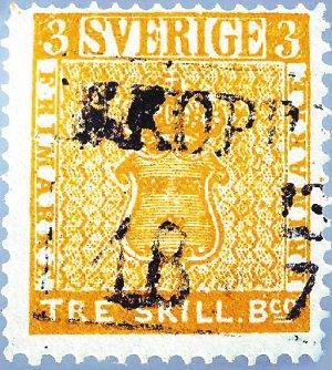 5枚「越錯越值錢」的天價錯版郵票。郵票愛好者的福音 - 每日頭條