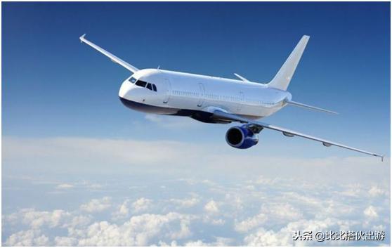 孕婦也能坐飛機!紅眼航班很安全!22條謠言,一次全辟掉! - 每日頭條