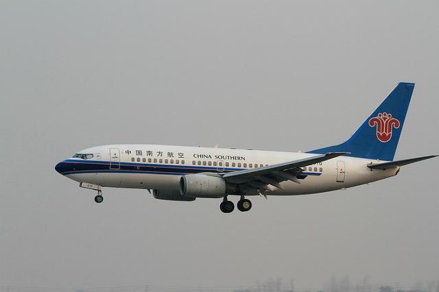 這種美國飛機已經生產50年。數量近一萬。中國目前依然無法製造 - 每日頭條