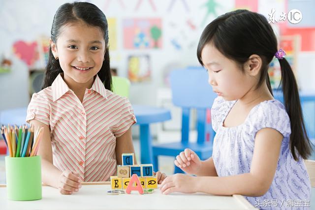 如何讓孩子學業更優秀?這三種思維不能少 - 每日頭條