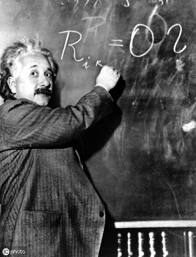 經典物理概念「以太」:從提出到被證偽,科學也可以如此跌宕精彩 - 每日頭條