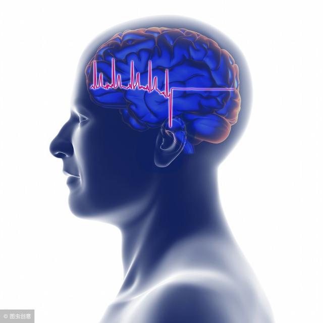 如果「我」中風後脾氣變壞,可能是得了卒中後抑鬱 - 每日頭條