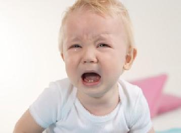 寶寶晚上哭鬧怎麼辦?這些原因你都知道嗎? - 每日頭條