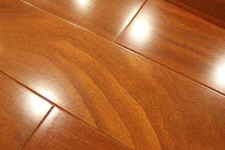 實木木地板怎麼選?實木地板哪種材質好? - 每日頭條