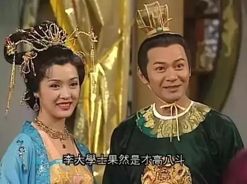 曾是TVB當家小生,卻因患抑鬱癥息影轉行賣保險 - 每日頭條