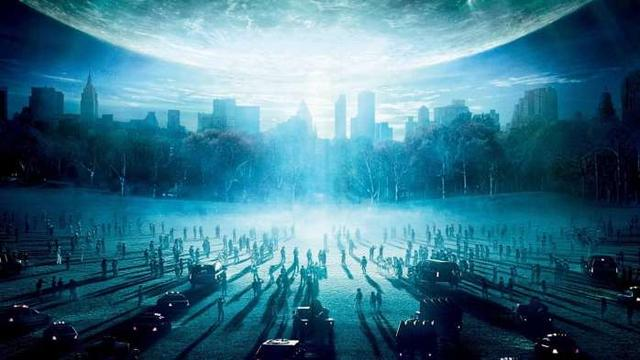 如果地球停止自轉30秒,世界會怎樣? - 每日頭條