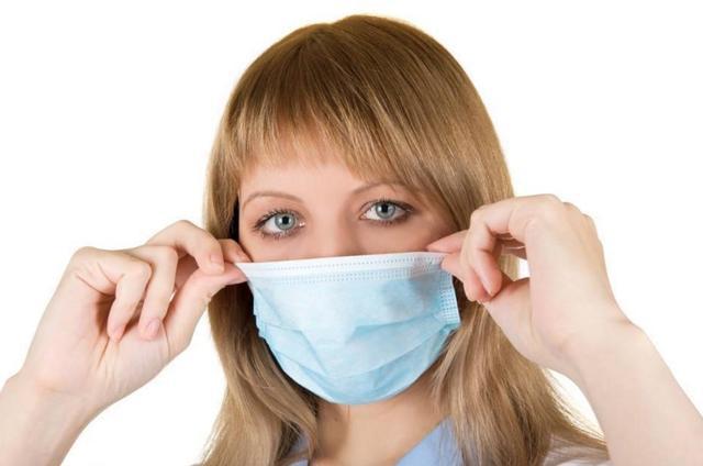 天太熱。反而感冒了。國醫大師教你怎麼治! - 每日頭條