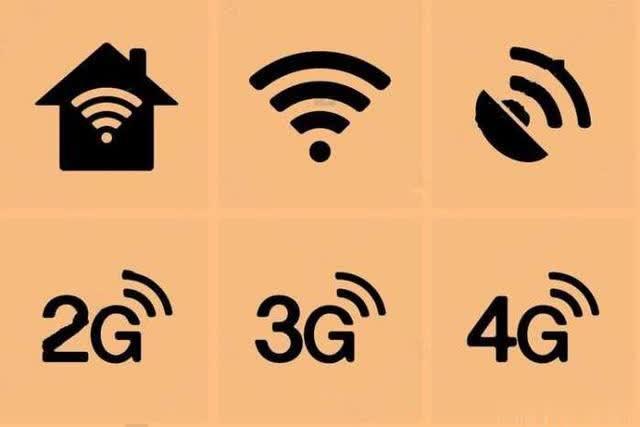 為什麼一打電話4G變2G? 還會斷網?因為沒有開啟這個功能 - 每日頭條