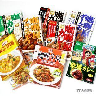 香港美食 最受本地人歡迎的零食店 - 每日頭條