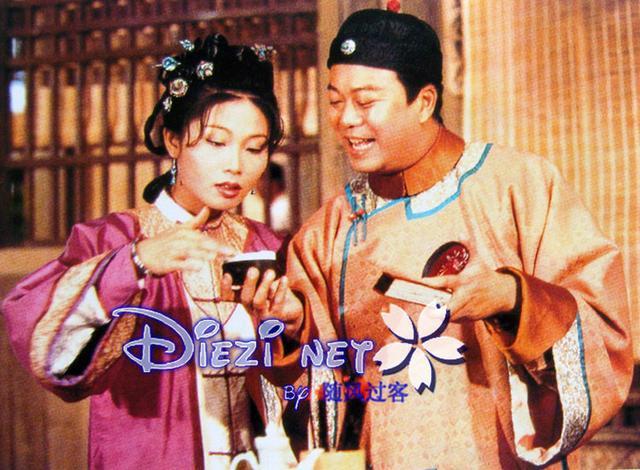 經典TVB港劇盤點~話說多懷念黎姿宣萱她們還在TVB的港劇~ - 每日頭條