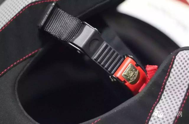 兩款入門級碳纖揭面頭盔推薦 - 每日頭條