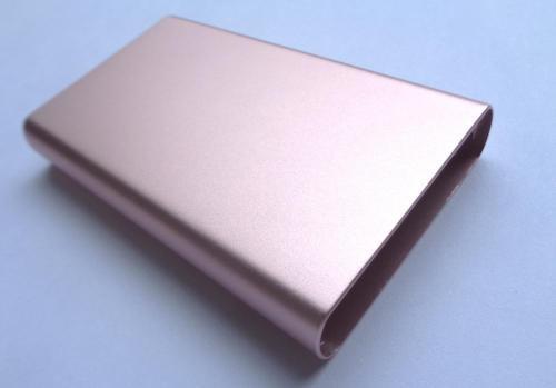 鋁合金型材的成分對陽極氧化效果的影響 - 每日頭條